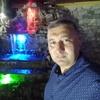 Руслан, 42, г.Тамбов