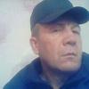 Андрей, 49, г.Темиртау