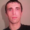 Владимир, 34, г.Беломорск