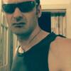 Жека, 34, г.Виноградов