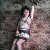 Елена, 40, г.Караидель