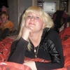 Елена, 28, г.Новомиргород