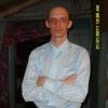 Андрей, 33, г.Кемля