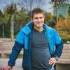 Ярослав, 21, г.Анкара