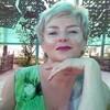 ЕКАТЕРИНА, 51, г.Красноярск
