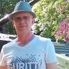 Влад, 40, г.Горловка