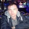 Егор, 20, г.Нефтекамск