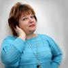 Елена, 48, г.Рязань