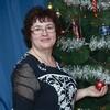 Елена, 49, г.Первомайск
