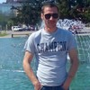 Андрей, 43, г.Смела