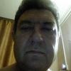 Андрей, 52, г.Ахтубинск