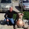 Михаил, 33, г.Гороховец