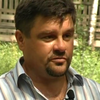 Александр, 47, г.Кстово