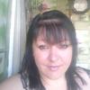 натали, 41, г.Харьков