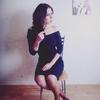 Катерина, 23, г.Москва