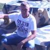 Алексей, 42, г.Острогожск