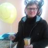 Данил Пискунов, 27, г.Барнаул