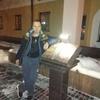 Саша, 31, г.Жодино
