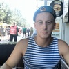Джереми, 20, г.Приозерск