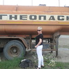 Юлия, 43, г.Безенчук