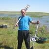 Павел, 41, г.Семипалатинск