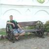 Евгений Михее, 34, г.Пестяки