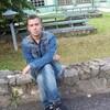 Олег, 39, г.Ливаны