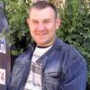 Дмитрий, 39, г.Пятихатки