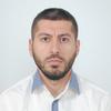 Ruslan, 31, г.Баку