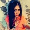 Алёна, 28, г.Улан-Удэ