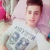 Alex, 17, г.Ablanitsa