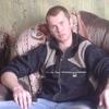 макс, 25, г.Муромцево