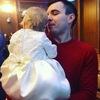 Виталий, 26, г.Ртищево