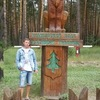 Сергей, 34, г.Тамбов