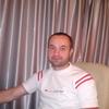 Дмитрий, 37, г.Витебск
