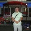 Сергей, 43, г.Великий Устюг