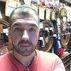 Рус, 36, г.Апрелевка