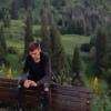 Владимир, 22, г.Алматы́