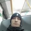 Дмитрий Сербский, 26, г.Наро-Фоминск