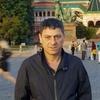 русик, 30, г.Баку