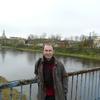 Александр, 43, г.Владимир