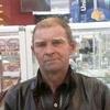 Александр, 53, г.Магнитогорск