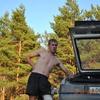 иван, 31, г.Батецкий