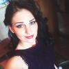 Mery, 24, г.Москва