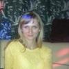 Яна, 32, г.Темиртау