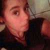 Livia Gaspary, 27, г.Bahia