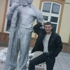 Ruslan, 32, г.Йошкар-Ола