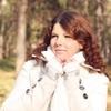 Danilova, 39, г.Кэптайн Кук