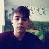 Александр, 17, г.Ряжск