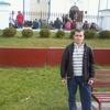 Денис, 31, г.Дзержинск